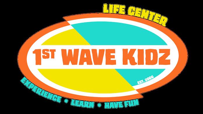1st Wave Kidz